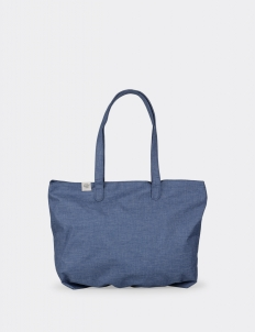 Richmond Bag