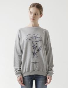 Echelle Misty Sweater