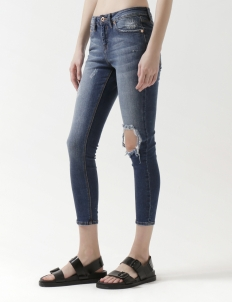 Candy Love 1620 Jeans