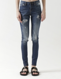 Candy Love 1627 Jeans