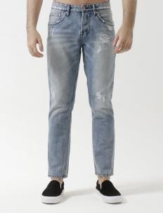 Dippskin TRR 3103 Jeans