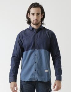 Grenson Long - Sleeved Shirt