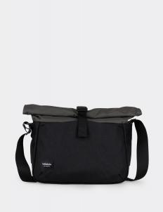 Lance DSLR Camera Bag