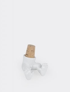 Jojo Wine Stopper & Cork