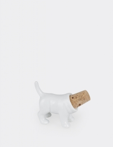 Rufus Wine Stopper & Cork