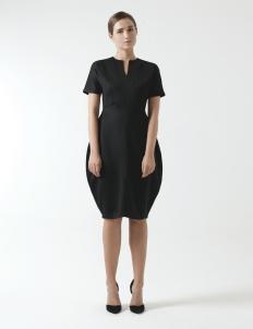 Velum Dress