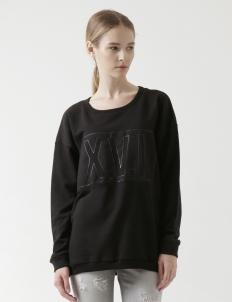 Kim Sweater
