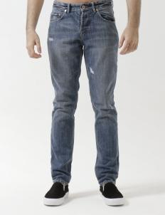Dippskin SW 04 Jeans