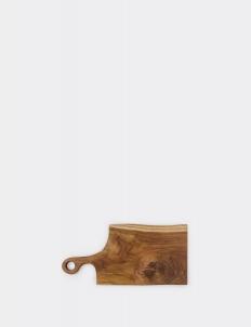 Handle-It Medium Chop Board