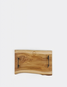 Serve Board Tray-It Medium