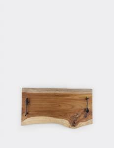Serve Board Tray-It Long