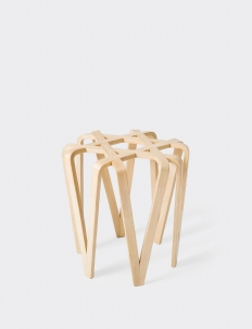 Fasa Loop Stool