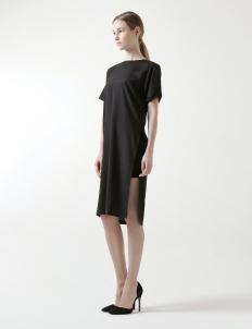 Dress Roba