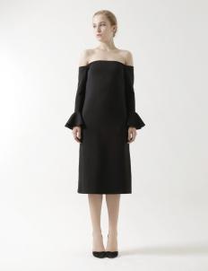 Etoile Dress