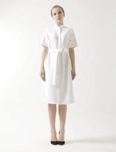 Marci Dress