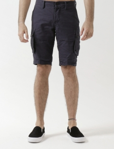 Yosemite Shorts