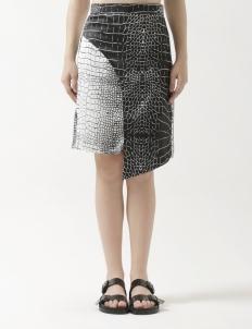 Brovka Skirt