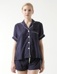 Mappi Pajama Top