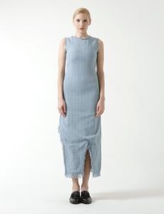 Lkt - 401 Dress