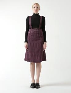 Lkt - 800 Overall Skirt
