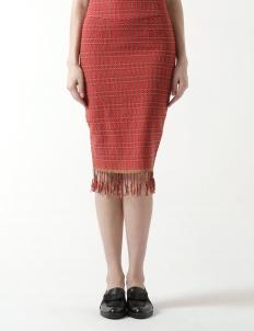 Lkt - 802 Skirt