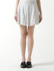 Lkt - 804 Skirt