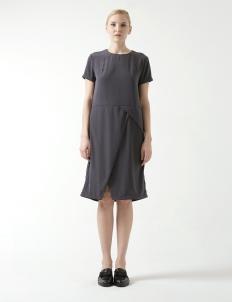 Annete Dress