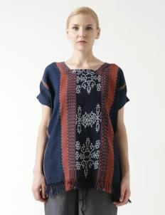 Baju Tengge MGR-BJ-Kojawulet