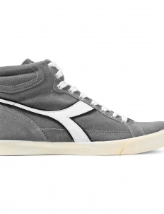 Ice Grey Condor Fl Shoes