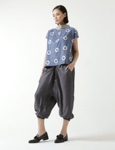 Sojourn Pants