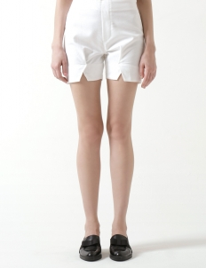 Anka Shorts