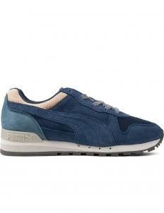 BWGH x PUMA Insighia Blue TX3 Sneakers