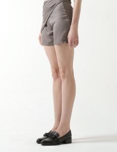 Aqila Shorts