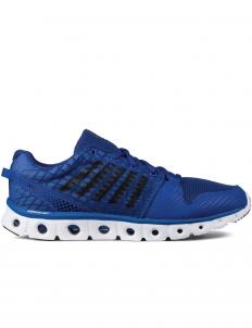 Blue X Lite St Cmf Shoes