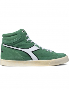Green Condor Fl Sneakers