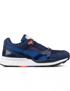 Navy XT2 Sneaker