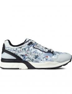 White Swash X  XT2 Sneaker