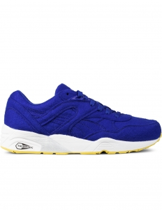 Blue R698 Bright Pack