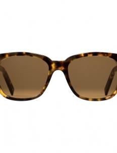 Yellow Havana SFO Sunglasses