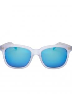 Surfrider LAX Sunglasses