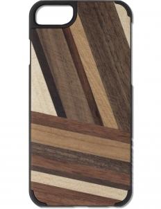 Multiwood iPhone 6 Case