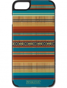 Pendleton Serape/Bamboo iPhone 6 Plus Case