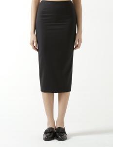 Bina Pencil Skirt