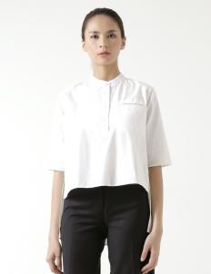 Upacara Cotton Shirt