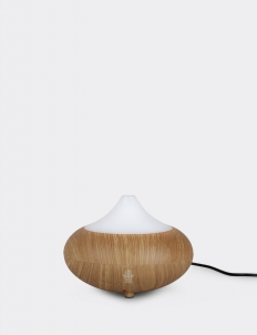 Light Wood Mohini Diffuser