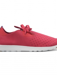 Torch Red/Shell White Apollo Moc Shoes