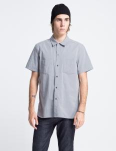 Marine Gary Overshirt