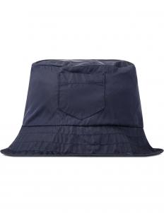 Navy Fishing Hat