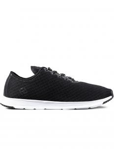 Black Field Lite Shoes