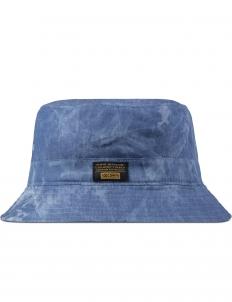 Light Bleach Thompson's Fisherman Hat
